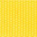handle-yellow-nylong-75.jpg