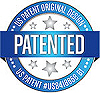 patented-logo-100.jpg