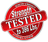 strength-logo-100.jpg