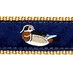 Waterfowl Dog Collars