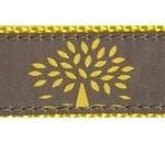 Sand Tree 3/4 & 1.25 inch Dog Collar, Harness, Lead & Acc