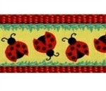 Doodlebug Dog Collars