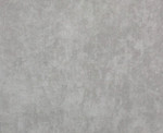 Granite Microvelvet Single Car Seat Cover