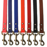 Sparky's Choice Pet Dog Leashes