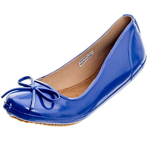 ballet-blue-copy.jpg