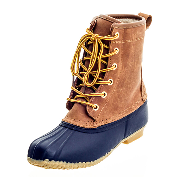 duck-boot-navy.jpg