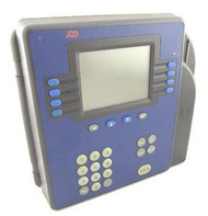 ADP 4500 Time Clock 8602800-801