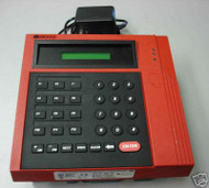 Kronos 480F Time Clock Warranty Save $$ Software  Today