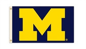 "UNIVERSITY OF MICHIGAN  ""MADE IN THE USA"""
