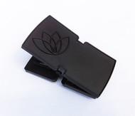 Lotus Light Replacement Clamp