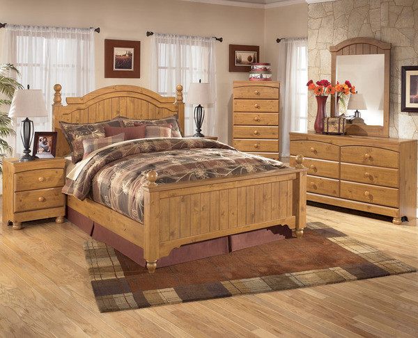 Ashley Stages Bedroom Set Masters Buy Or Lease