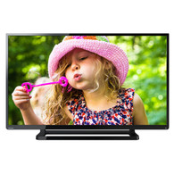 "Toshiba 50"" LED TV 50L1400U"