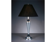 Ashley Cynthia Table Lamp