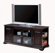 Ashley Entertainment Center 4813-ESP