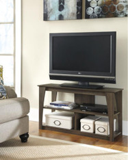 Ashley Frantin Entertainment Center