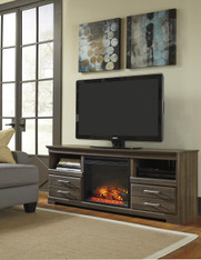 Ashley Signature Design TV Stand