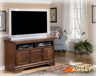 "Ashley Hamlyn 50"" TV Stand"