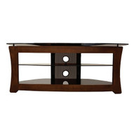 Charles TV Stand