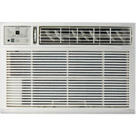 Kenmore Air Conditioner 12000 BTU