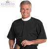 Men's Clergy Shirt RSASM-103