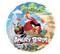 "17"" Angry Birds Standard HX® S60"