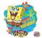 "28"" Singing SpongeBob"