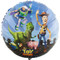 "18"" Toy Story"