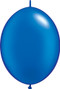 """12"""" Quick Link - Pearl Sapphire Blue"""