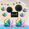 Disco Fever Decorating Kit