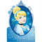 Cinderella Invitations Royal Ball 8ct
