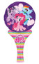 "14"" My Little Pony Inflate-A-Fun Handheld Balloon S30"