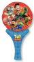 "14"" Toy Story Inflate-A-Fun Handheld Balloon S30"