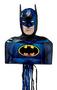Batman 3D Pull Pinata