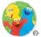 Sesame Street Gang Standard HX® S60 29998-01