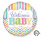 Baby Brights Standard HX® S40