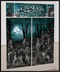 670449 Cemetery Scene Setters® Wall Decorating Kit