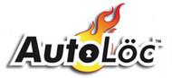AUTO-LOC