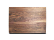 Walnut Cross Grain Butcher Block