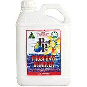 Chemicals Pool Chemicals Phosphate Removers Springfield Pool Spa Supplies