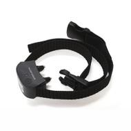 Num'axes Canifugue Small Dog/Cat Fence Collar [NUM024]