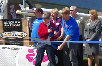 bsc-ribbon-cutting-2012-1.jpg