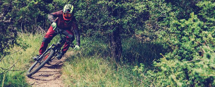 haibike-electric-bikes-v2.jpg
