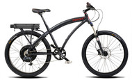 ProdecoTech Phantom X3 v5 Electric Bicycle