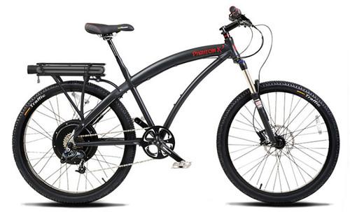 ProdecoTech Phantom X3 v5 Electric Bicycle
