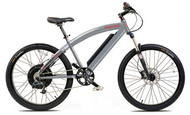 ProdecoTech Phantom X v5 Electric Bicycle