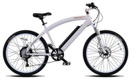 ProdecoTech Phantom X RS v5 Electric Bicycle