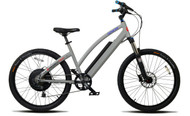 ProdecoTech Genesis v5 Electric Bicycle