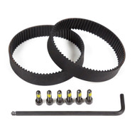 Boosted Boards Motor Belt Service Kit