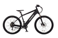 Pedego Ridge Rider Electric Bicycle