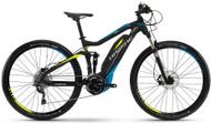 Haibike Sduro FullNine RC Electric Mountain Bike